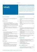 August - Diesing & Schröder Steuerberater - Seite 2