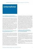 August - Diesing & Schröder Steuerberater - Seite 7