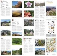 1. Baronie - Sardegna DigitalLibrary