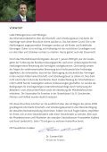 Steuertipp: Erbschaften und Schenkungen - Finanzministerium ... - Seite 2