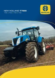 New Holland T7000.pdf