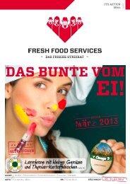 Download Prospekt März 2013 - Landesverband der Köche ...