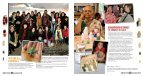 annual report 2008/2009 - Community Knowledge Centre - Toronto ... - Page 6