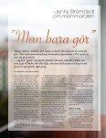 Mama Mia - Page 6