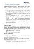 Beste praksis prosjektledelse - Page 3