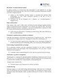 Beste praksis prosjektledelse - Page 4