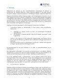 Beste praksis prosjektledelse - Page 6