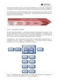 Beste praksis prosjektledelse - Page 7