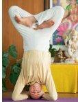 Die heimlichen Chefs - Yoga Vidya - Page 2