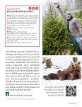HaspaJoker - Haspa Magazin - Seite 3
