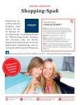 HaspaJoker - Haspa Magazin - Seite 4