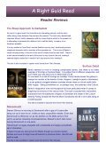 RGR Iain Banks special edition - Page 4