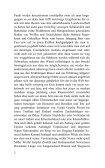 Kategorien, Funktoren, Hand an sich legen - bodolampe.de - Seite 2