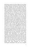 Kategorien, Funktoren, Hand an sich legen - bodolampe.de - Seite 3