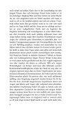 Kategorien, Funktoren, Hand an sich legen - bodolampe.de - Seite 4