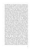 Kategorien, Funktoren, Hand an sich legen - bodolampe.de - Seite 5