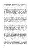 Kategorien, Funktoren, Hand an sich legen - bodolampe.de - Seite 6