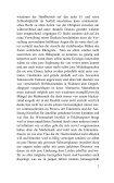 Kategorien, Funktoren, Hand an sich legen - bodolampe.de - Seite 7