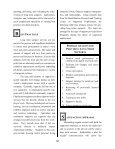 Chapter 7 - Long Term Supports (PDF) - Worksupport.com - Page 2