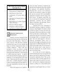 Chapter 7 - Long Term Supports (PDF) - Worksupport.com - Page 6
