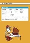 Mathe lernen mit Paul - Doppel.Design - Seite 6
