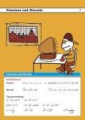 Mathe lernen mit Paul - Doppel.Design - Seite 7