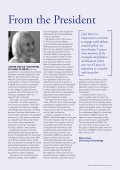 Open Access: The Future of Academic Publishing? - British ... - Page 3
