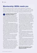 Open Access: The Future of Academic Publishing? - British ... - Page 6