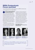Open Access: The Future of Academic Publishing? - British ... - Page 7