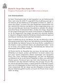 Treue in Christus, Treue des Priesters - Page 4