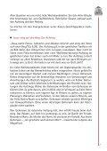 Treue in Christus, Treue des Priesters - Page 5