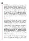 Treue in Christus, Treue des Priesters - Page 6