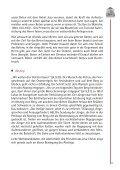 Treue in Christus, Treue des Priesters - Page 7