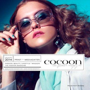 download - cocoon-magazine webseite!