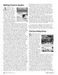 Ski Mag - Linda Goodspeed - Page 2