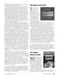 Ski Mag - Linda Goodspeed - Page 3