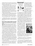 Ski Mag - Linda Goodspeed - Page 4