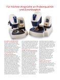 EcoMet 250 Pro - Seite 2