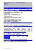 ermittlung der anschaffungs- und herstellungskosten - Seite 7