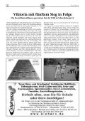HeimSpiel - FV Viktoria Wasseralfingen - Seite 2