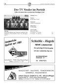 HeimSpiel - FV Viktoria Wasseralfingen - Seite 4