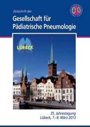 PDF Download hier... - GPP