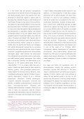 Hybrid regimes or regimes in transition? - FRIDE - Page 7