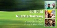 Leitbild Nutztierhaltung.pdf (807 KB) - SLB