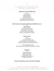 Fingerfood (PDF 168 kb)