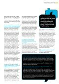 Buzz 143 April/May 2013 - University of Birmingham - Page 3