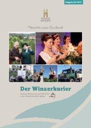 Download - Winzergenossenschaft Meissen