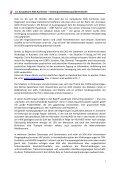 med update 10_13.pdf - Die Aidshilfen Österreichs - Page 2