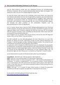 med update 10_13.pdf - Die Aidshilfen Österreichs - Page 3