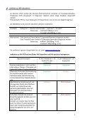 med update 10_13.pdf - Die Aidshilfen Österreichs - Page 4